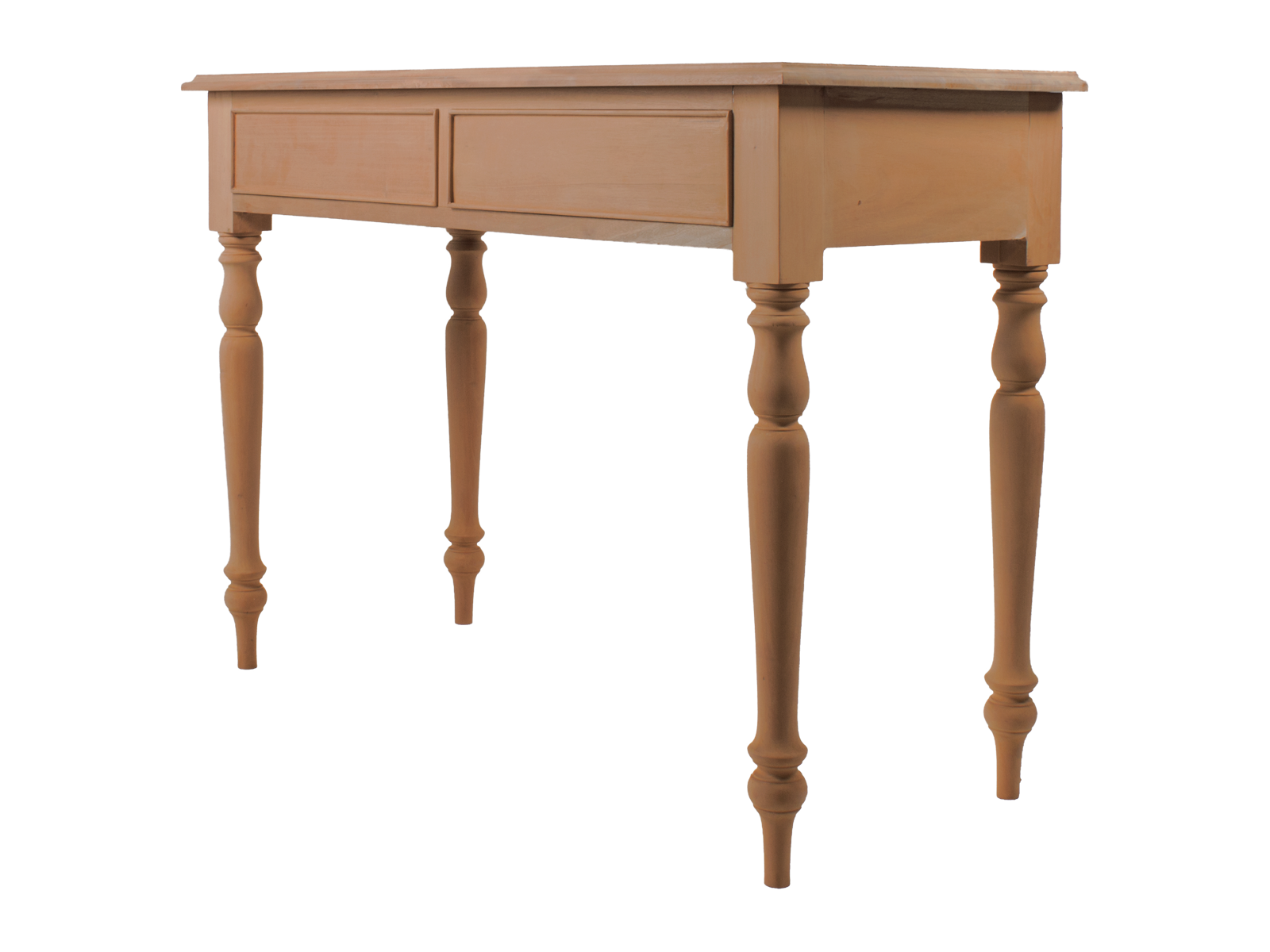Colonial Writing Desk