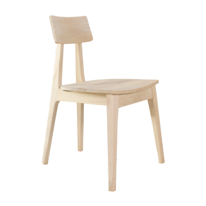 Scandi Four Chair