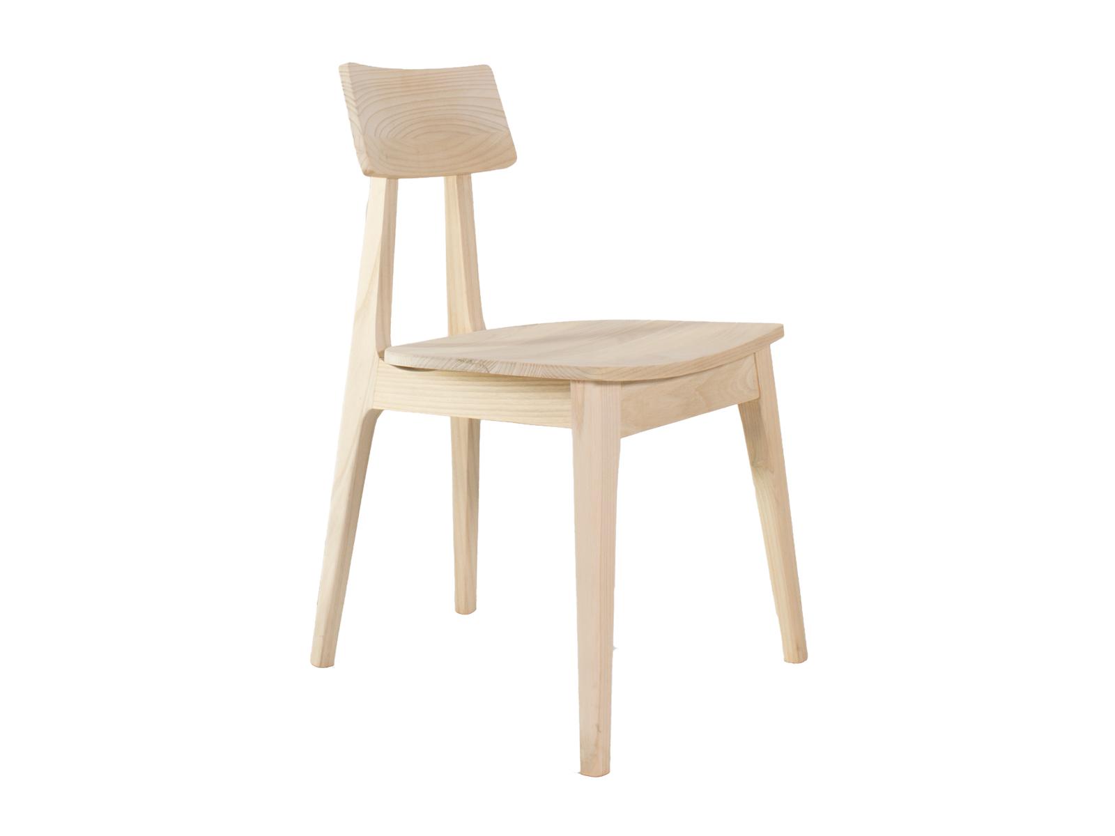 Scandi Four Chair
