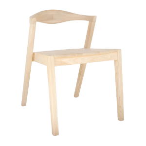 Scandi Nine Chair