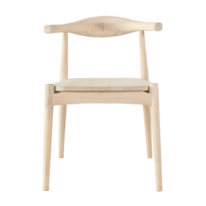 Scandi Eight Chair