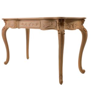 French Bureau Desk/Dressing Table