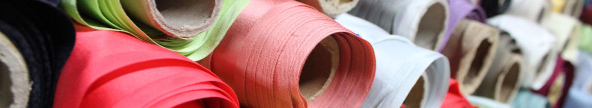 upholstery-blog-banner