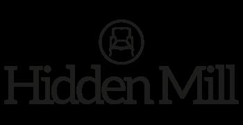 Hidden Mill